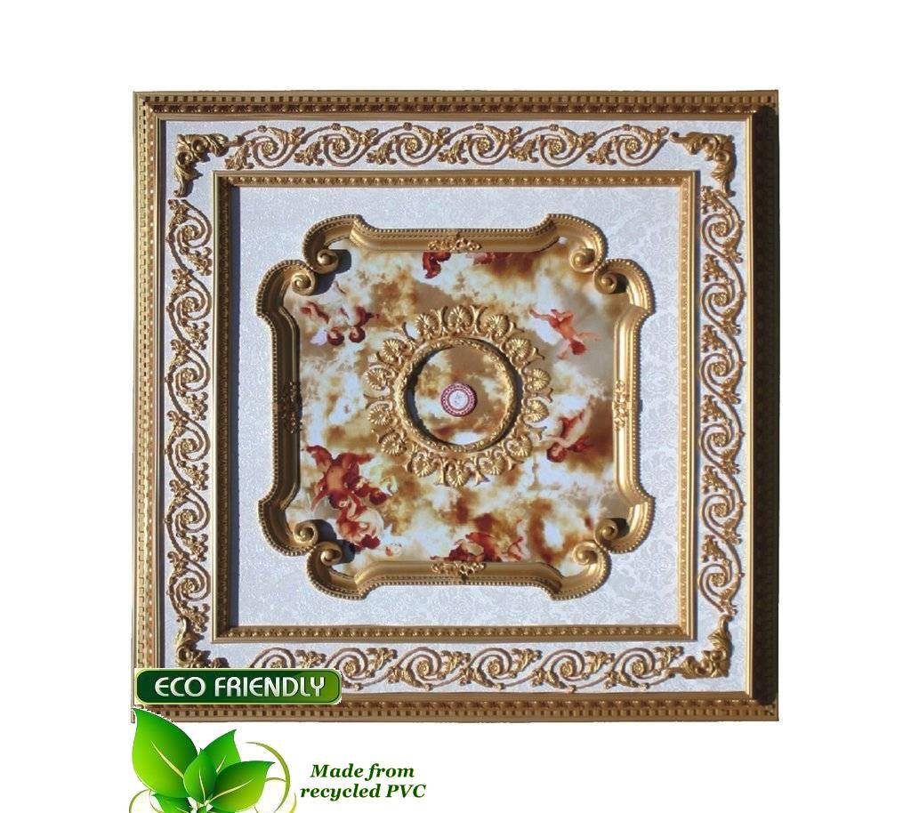 ceilings to molding panels ceiling polyurethane uk medallion plain roses home beams til fitting victorian architectural buy square ring decor for rose medallions ideas westinghouse gr large