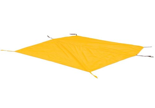 Big Agnes - Tensleep Station 6 Footprint