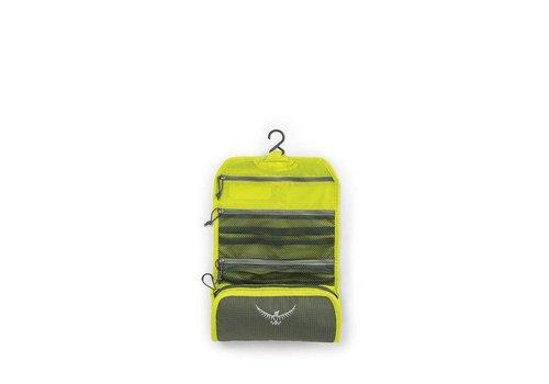 OSPREY Osprey - Ultralight Roll Organizer Electric Lime O/S