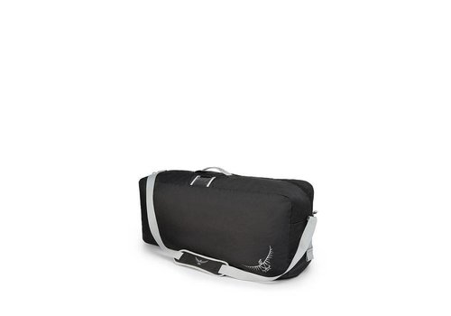 OSPREY Osprey - Poco Carrying Case Charcoal Grey O/S