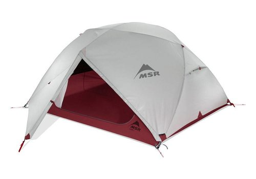 MSR MSR - Elixir 3 Season Tent