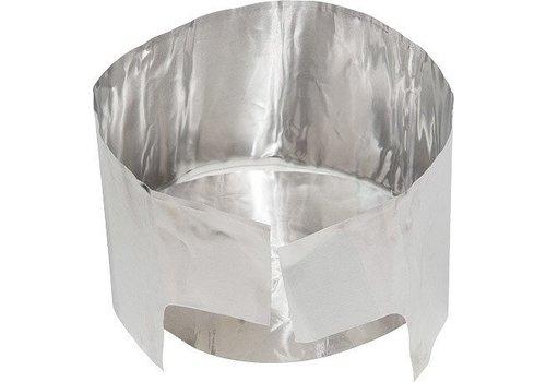 MSR MSR - Heat Reflector & Windscreen