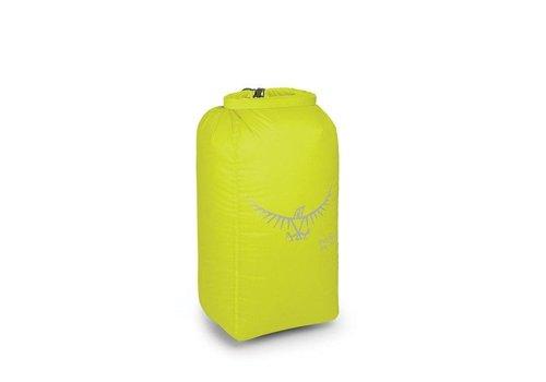 OSPREY Osprey - Ultralight Pack Liner, M, 50-70 Liter