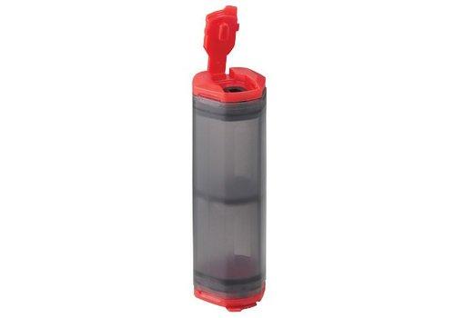 MSR MSR - Alpine Salt / Pepper Shaker