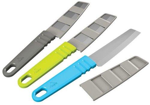 MSR MSR - Alpine Kitchen Knife