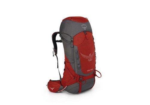 OSPREY Osprey - Volt 60 Pack