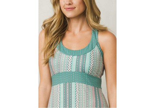 PRANA PrAna - Cali Maxi Dress