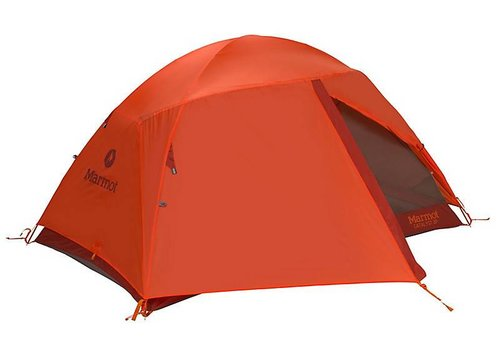MARMOT Marmot - Catalyst Tent