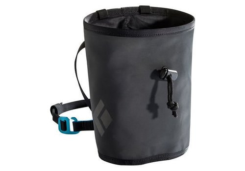 BLACK DIAMOND Black Diamond - Creek Chalk Bag