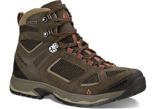 Vasque Vasque - Men's Breeze lll GTX