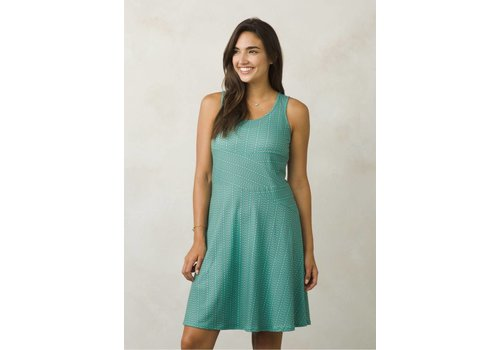 PRANA PrAna - Amelie Dress