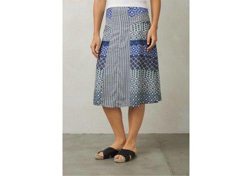 PRANA PrAna - Isadora Skirt