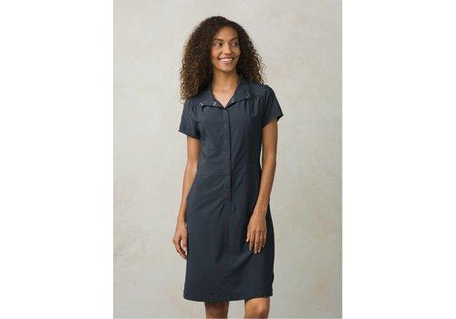 PRANA PrAna - Shadyn Dress