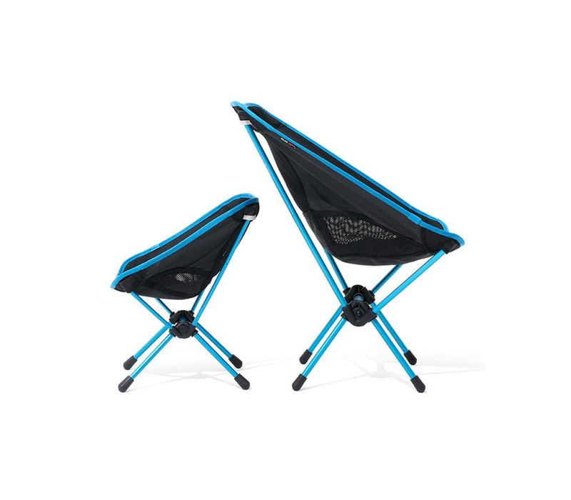 Helinox - Chair One Mini Black  sc 1 st  GEAR30 & Helinox - Chair One Mini Black - GEAR:30