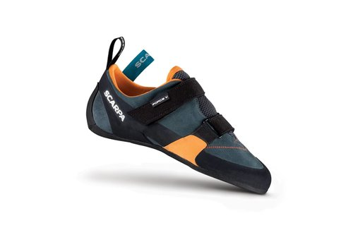 SCARPA Scarpa - Mens Force V
