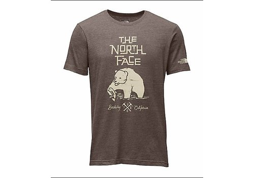 The North Face The North Face - Men's Grizzly Tri-Blend