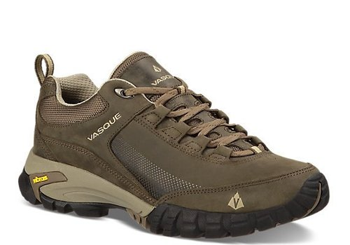 Vasque Vasque - Talus Trek Low