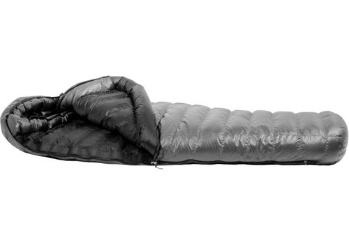 WESTERN MOUNTAINEERING Western Mountaineering - Kodiak MF 0° Down Sleeping Bag