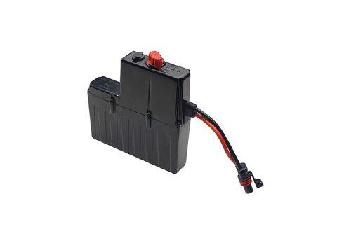 ARC'TERYX Arc'teryx - Voltair LiPo 22.2V Battery Black NA