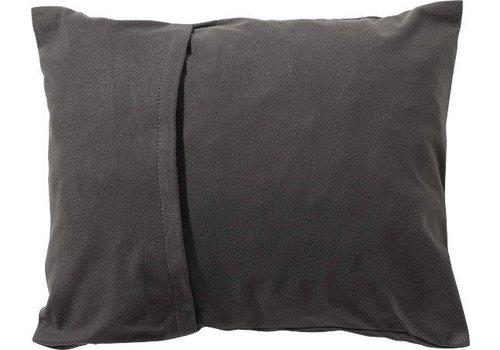Therm-a-Rest Therm-A-Rest - Trekker Pillow Case