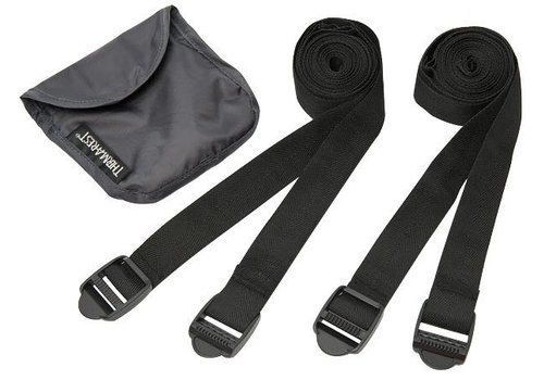 Therm-a-Rest Therm-a-rest - Universal Couple Kit Black