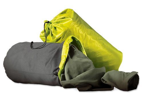Therm-a-Rest Therm-A-Rest - Stuff Sack Pillow