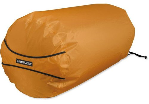 Therm-a-Rest Therm-a-rest - NeoAir Pump Sack Daybreak Orange