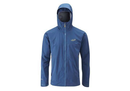 Rab Rab - Men's Kinetic Plus Jacket