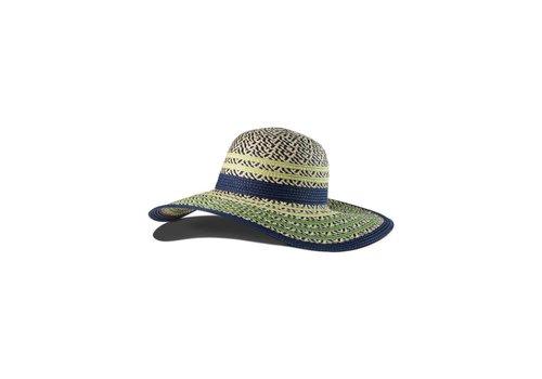 PRANA PrAna - Dora Sun Hat