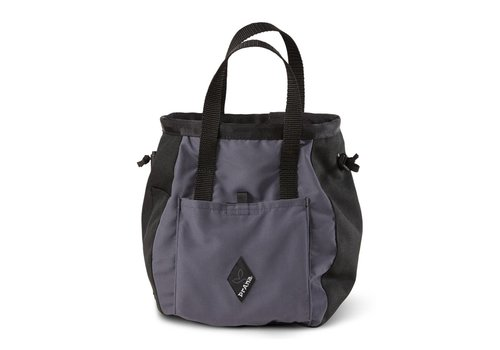 PRANA PrAna - Bucket Chalk Bag