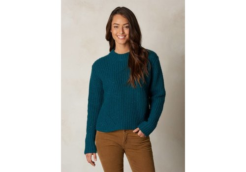 PRANA PrAna - Women's Cedric Sweater