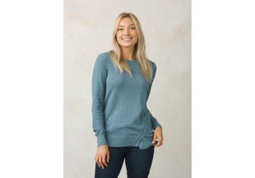 PRANA PrAna - Women's Ansleigh Sweater