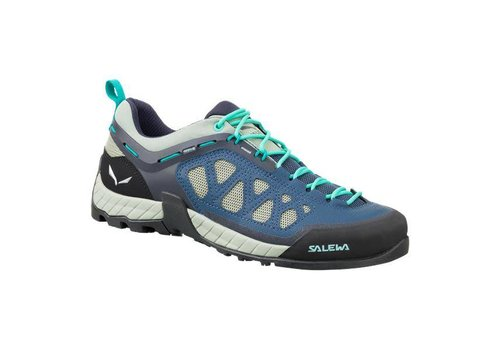 SALEWA Salewa - Women's Firetail 3