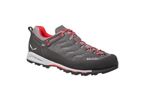 SALEWA Salewa - Men's Mountain Trainer