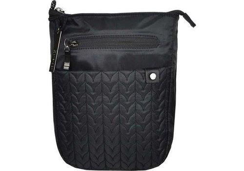 SHERPANI Sherpani - Women's Prima LE Travel Bag