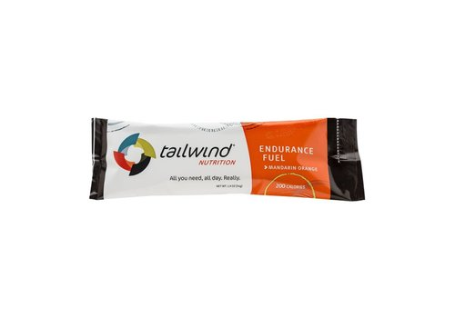 Tailwind Tailwind - Endurance Fuel, 2 Servings