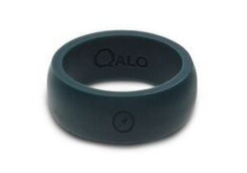 QALO Qalo - Men's Classic Outdoors