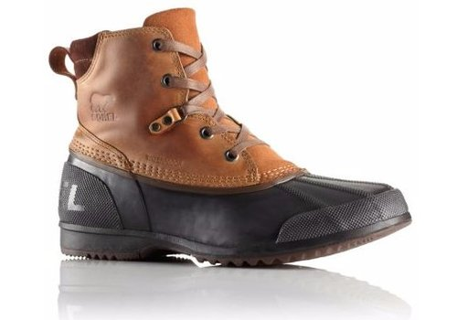 Sorel Sorel - Men's Ankeny