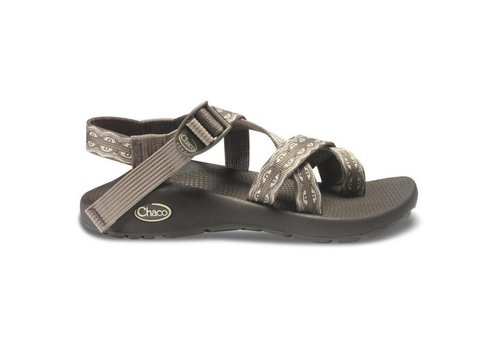 CHACO Chaco Womens Z/2 Classic