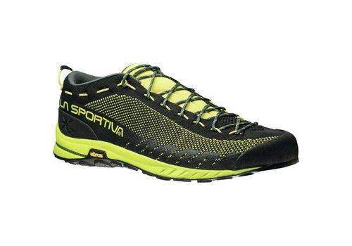 LA SPORTIVA La Sportiva - Men's TX2 Approach Shoe