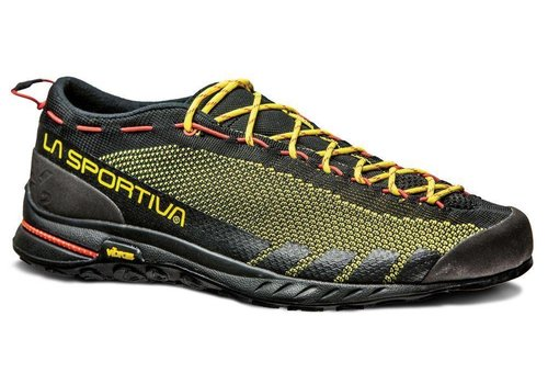 LA SPORTIVA La Sportiva TX2 Approach Shoe, Old Color