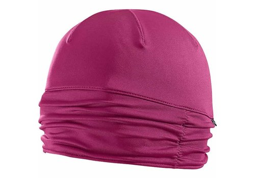 SALOMON Salomon - Active Beanie
