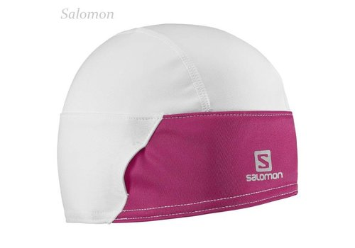 SALOMON Salomon - Momentum Beanie
