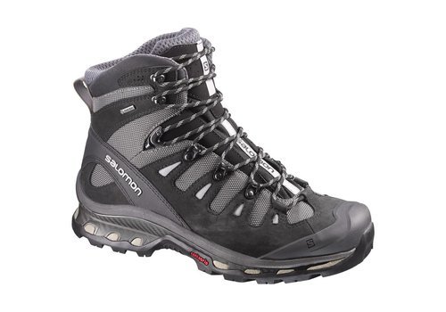 SALOMON Salomon - Men's Quest 4D 2 GTX