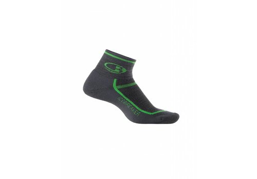 ICEBREAKER Icebreaker - Men's Multisport LT Mini