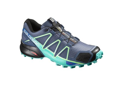 SALOMON Salomon - Women's Speedcross 4