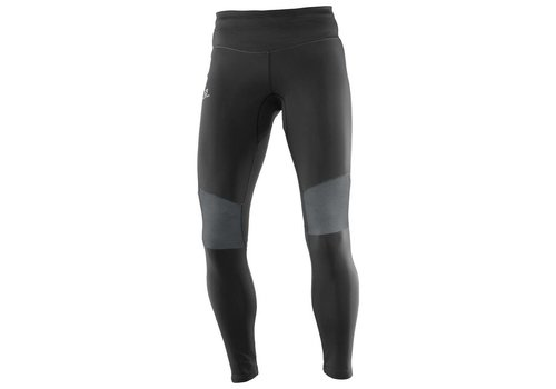 SALOMON Salomon - Women's Elevate Warm Tight