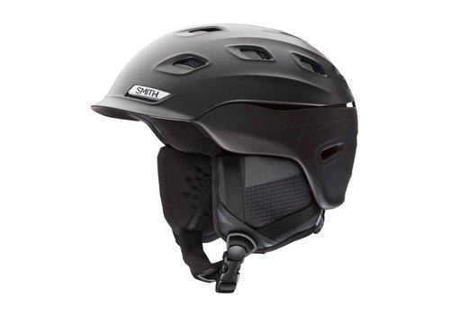 SMITH Smith - Vantage Helmet