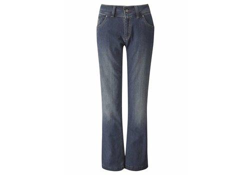 Rab Rab - Women's Copperhead Jeans wmns Size 12 Indigo