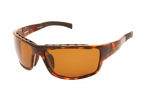 NATIVE Native - Cable, Maple Tort Frame Brown Lens